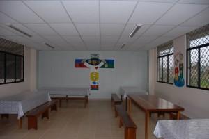 Centro doposcuola (20)