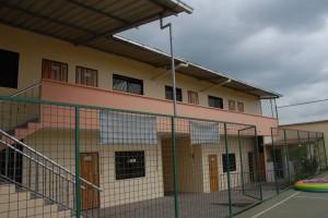 Centro polifunzionale (1)